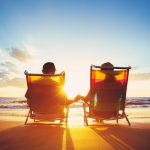 8 Signs You're Financially Ready for Retirement