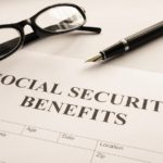 Important Things to Know about Social Security Benefits in 2018