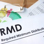 How to Reduce Taxes on Required Minimum Distributions (and do good)